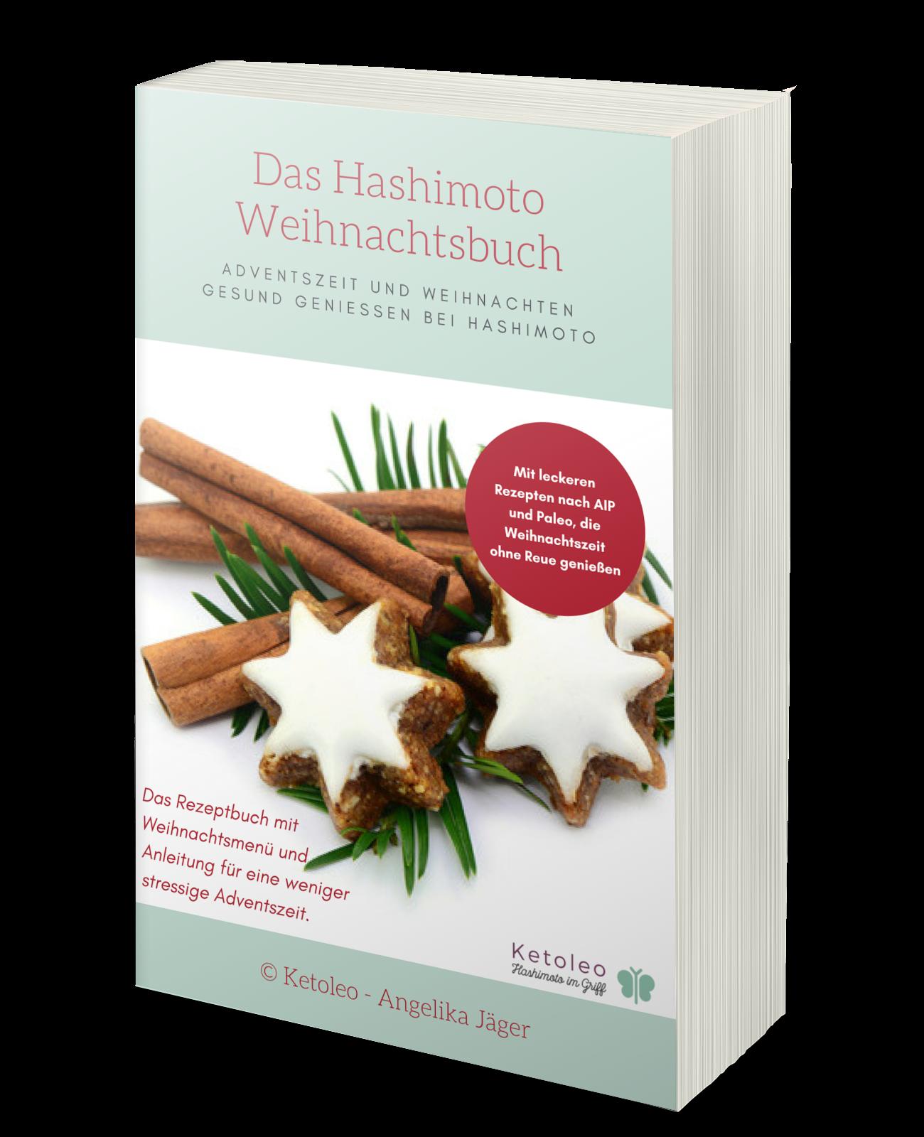weihnachten-und-hashimoto-buecher