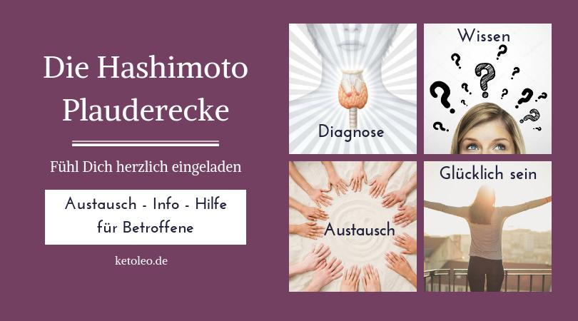 hashimoto-im-griff