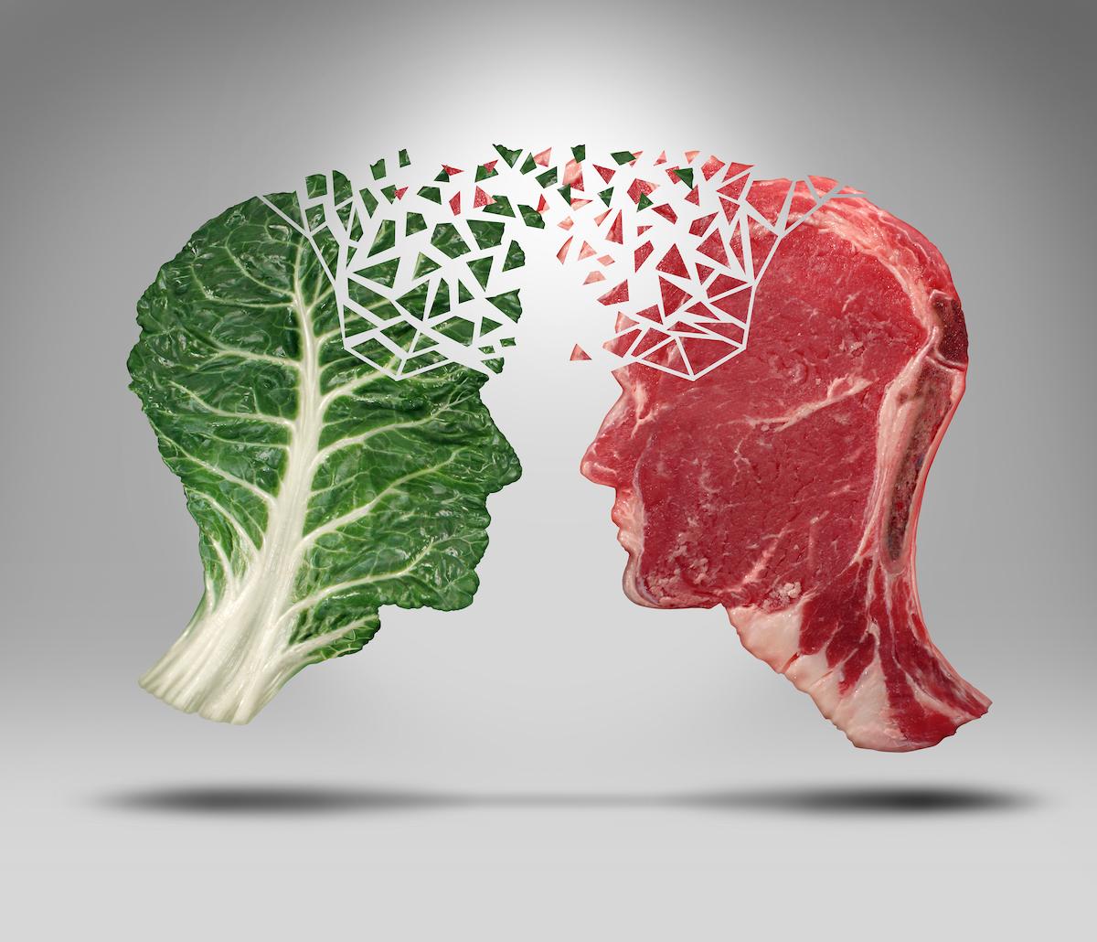 vegane-ernährung-bei-hashimoto