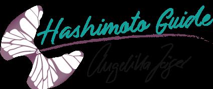 Hashimoto im Griff – Urgesund leben mit Ketoleo