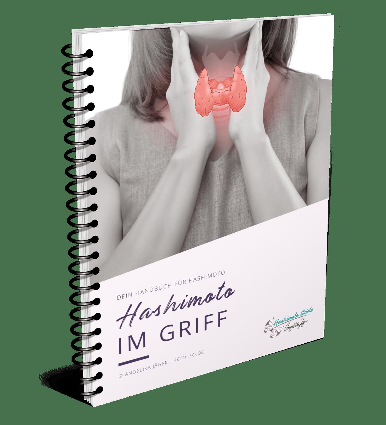 hashimoto-handbuch