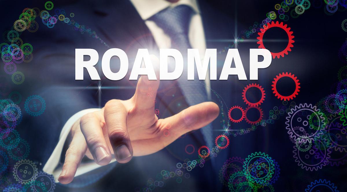 roadmap-fuer-hashimoto
