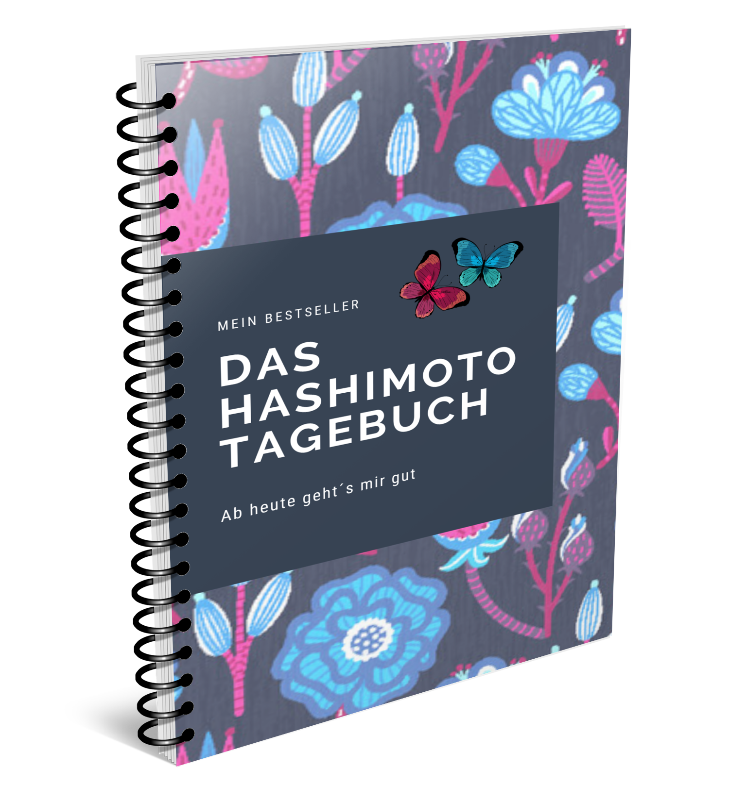 Mein-Hashimoto-Tagebuch