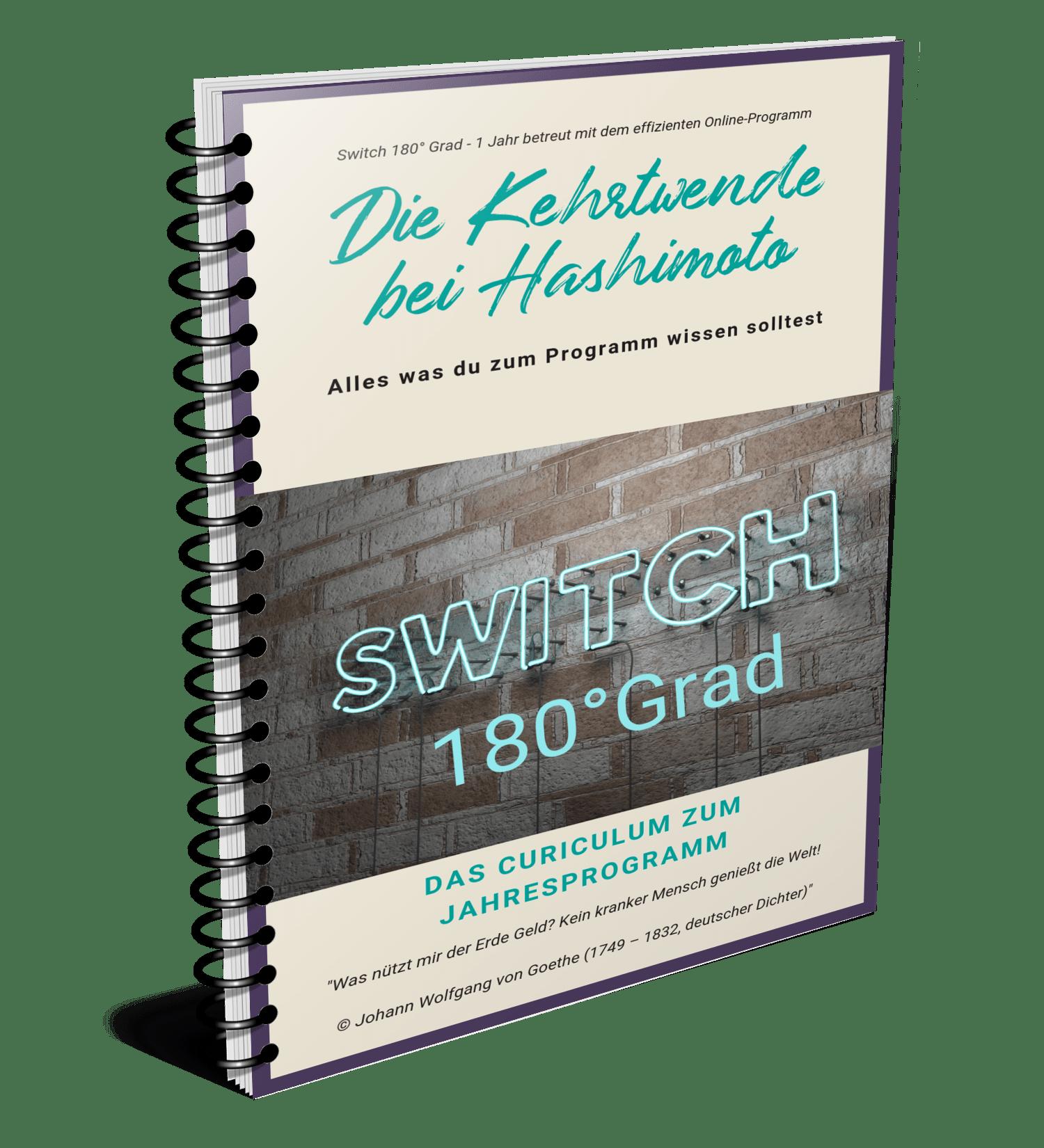 Kursübersicht-Switch-die-Kehrtwende-bei-Hashimoto