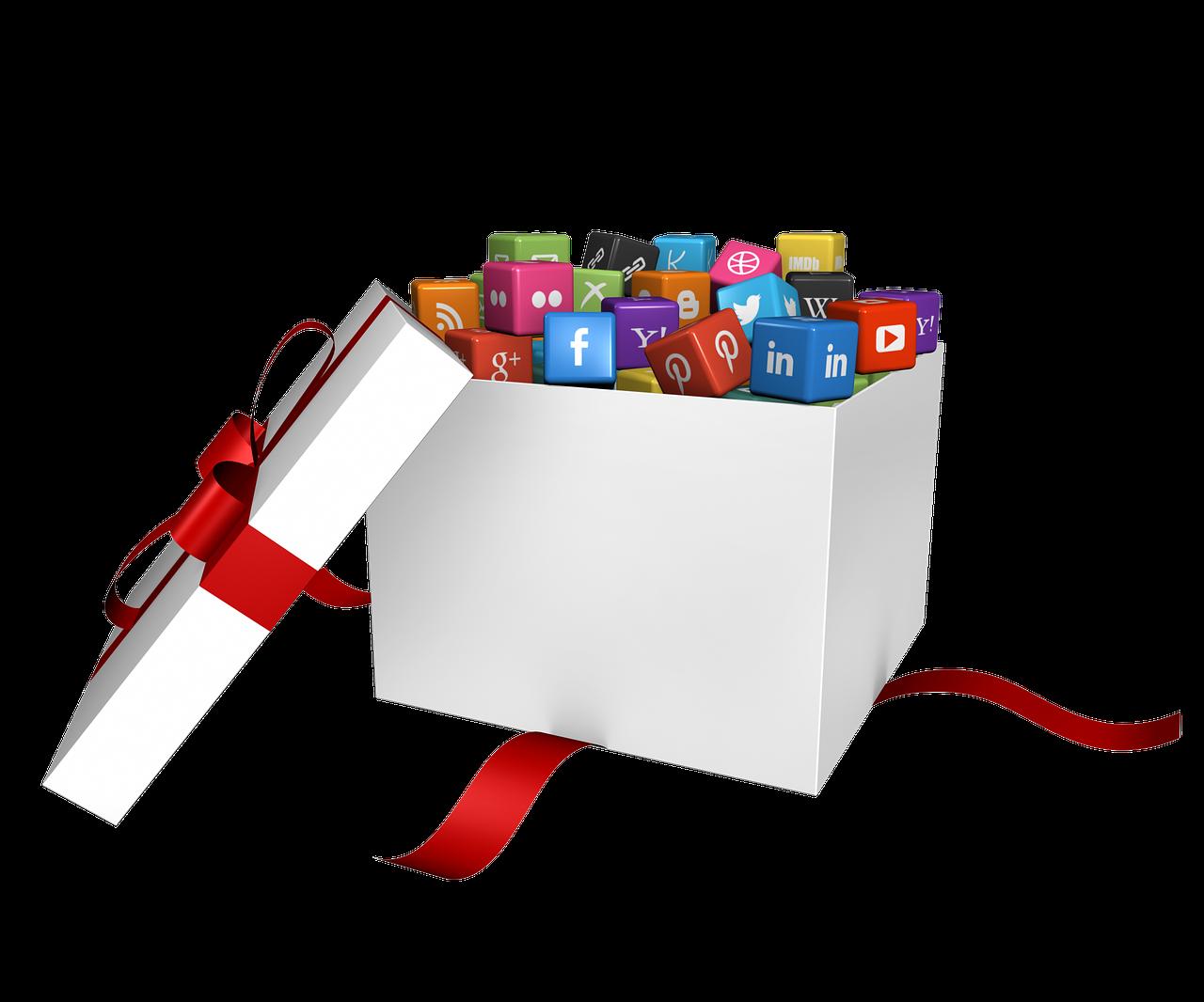social-media-hashimoto-guide